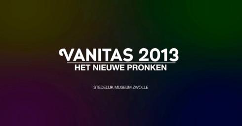 Vanitas 2013 - Daan Samson