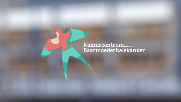 Kenniscentrum baarmoederhalskanker