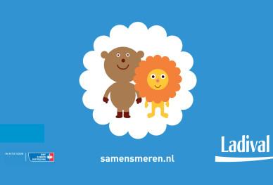 Brom en Brul van samensmeren.nl