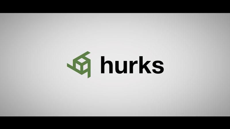 hurks_eindplaat