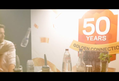 50 jaar teflon