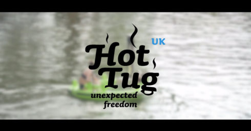 Hot Tug UK